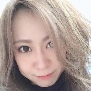 れぇな(livede55)プロフィール写真