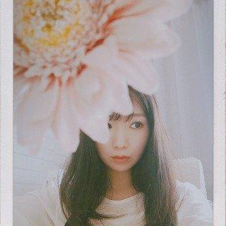 竹野小乃里(livede55)プロフィール写真
