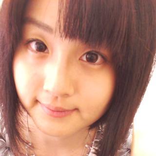 NAOPPE☆☆