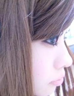 ☆マシュマロ☆