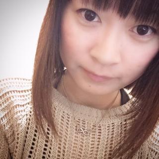 ★★蒼★★