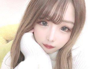 あいり(livede55)プロフィール写真