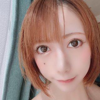 あおい(livede55)プロフィール写真