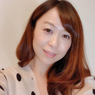 Lily(livede55)プロフィール写真