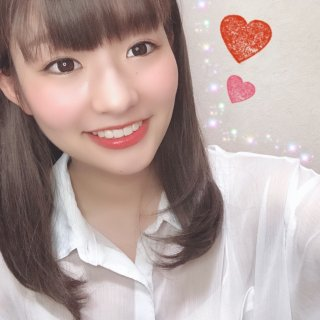 奈ぁ子(livede55)プロフィール写真