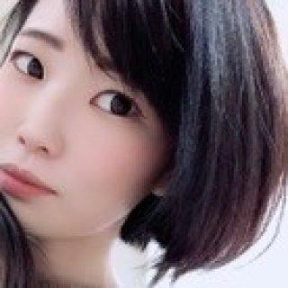 れあぴ(livede55)プロフィール写真