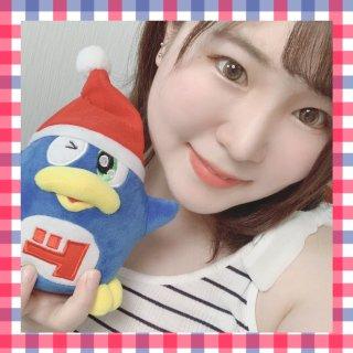 るな(livede55)プロフィール写真