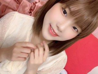 あゆ*+◯(livede55)プロフィール写真