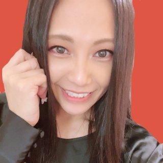 じゅり(livede55)プロフィール写真