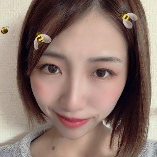 まるめろ(livede55)プロフィール写真