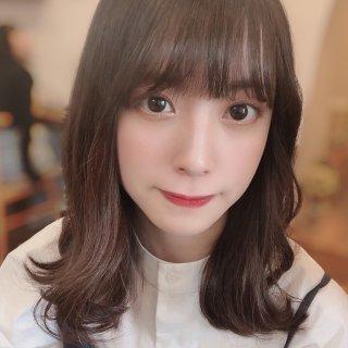 れいな☆*