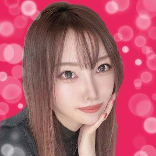 美鈴*(livede55)プロフィール写真