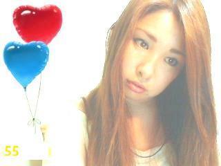 ☆ エリ ☆