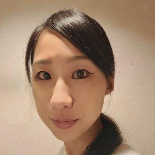 めがねちゃん(livede55)プロフィール写真