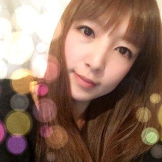 ♪☆あき☆♪