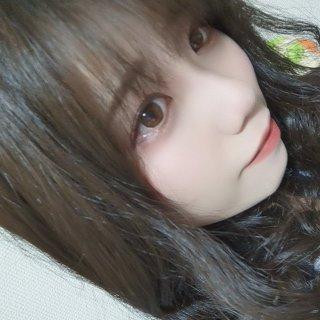 まりな(livede55)プロフィール写真