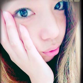 ♡Love♡