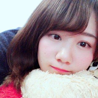 ちゃん(livede55)プロフィール写真