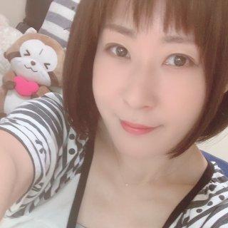 なっちゃん☆☆
