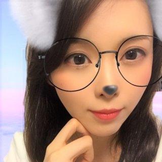 れーら(livede55)プロフィール写真