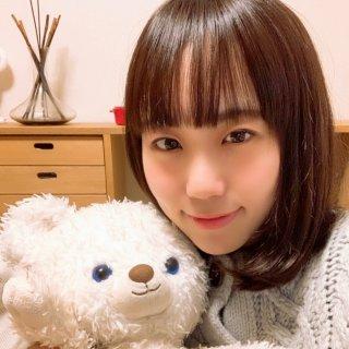 Haruka☆(livede55)プロフィール写真
