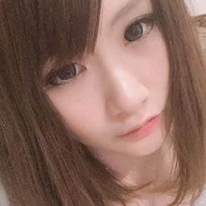 久しぶり〜っ!!