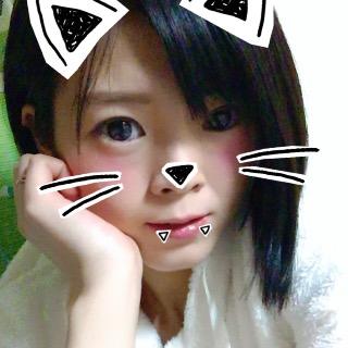 k.ゆらり5ちゃんの2016/4/2 (土) 00:25のブログ